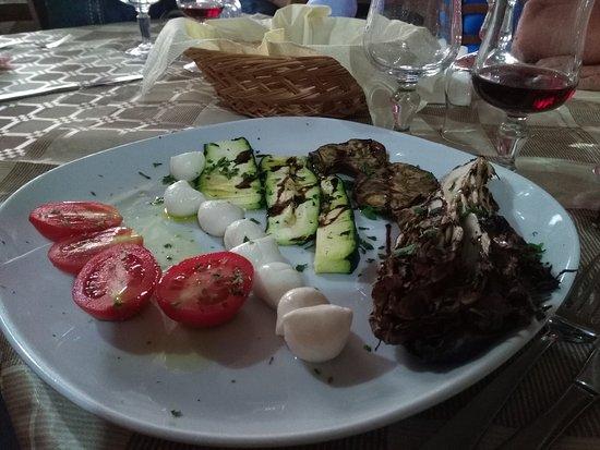 Canolo, Italy: IMG_20170903_133624_large.jpg