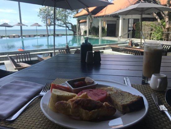 Le Meridien Koh Samui Resort & Spa: photo0.jpg