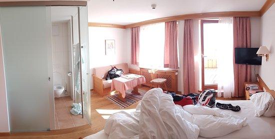 Schone Aussicht Prices Hotel Reviews Kartitsch Austria