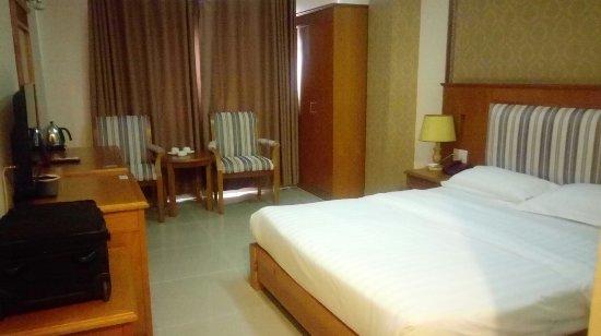 cherry hotel prices reviews ho chi minh city vietnam rh tripadvisor com