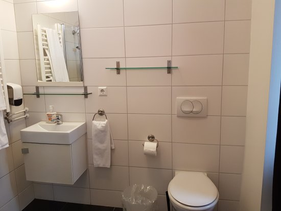 20170903 171419 picture of rey apartments for Rey apartments reykjavik