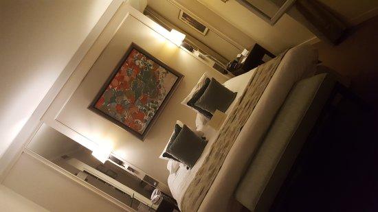 Best Western Plus Hotel Sydney Opera : 20170903_222252_large.jpg