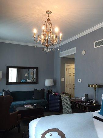 The Lancaster Hotel: photo1.jpg