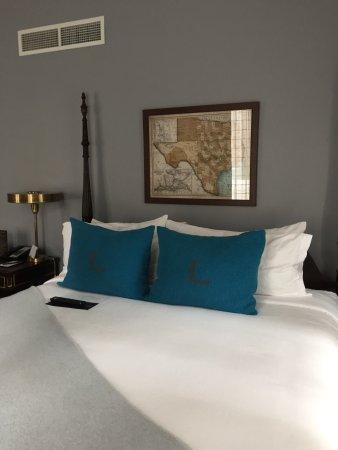 The Lancaster Hotel: photo2.jpg