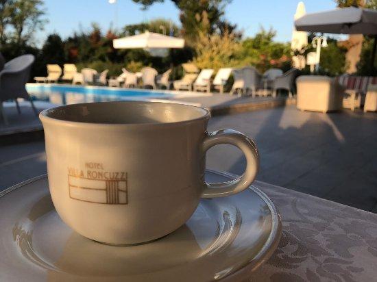 Relais Villa Roncuzzi: IMG-20170905-WA0001_large.jpg