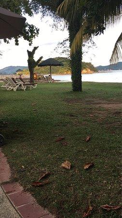 Vivanta by Taj - Rebak Island Resort: photo2.jpg