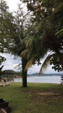 Vivanta by Taj - Rebak Island Resort: photo3.jpg