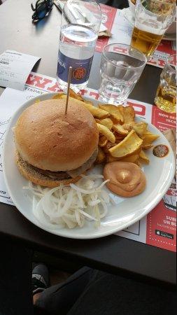 Valmount Bc Restaurants