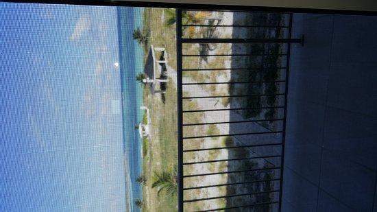 South Caicos: IMG-20170825-WA0019_large.jpg