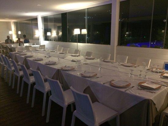 Agave hotel residence inn bewertungen fotos for Agave naples