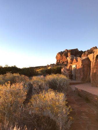 Kagga Kamma Private Game Reserve, Sudáfrica: photo3.jpg