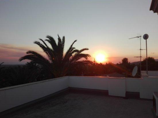 Villaggio Santa Lucia: IMG_20170821_193103_large.jpg