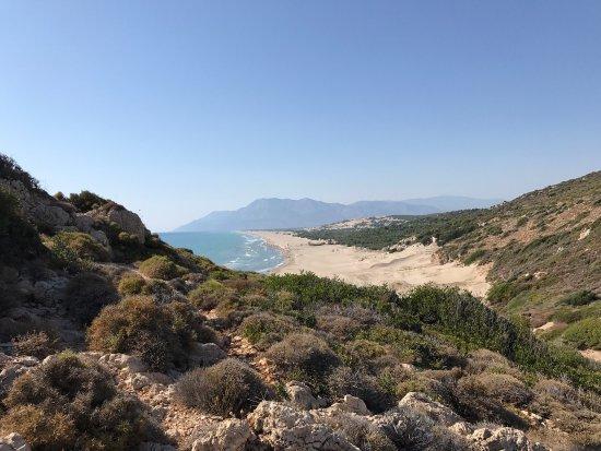 Patara Beach: photo6.jpg