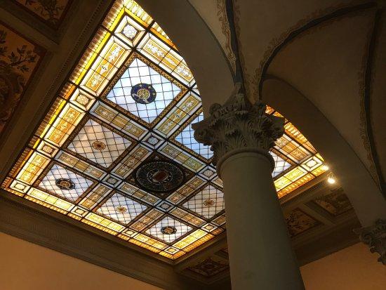 โรงแรมเอนเอช ปอร์ตา รอสซ่า: photo1.jpg