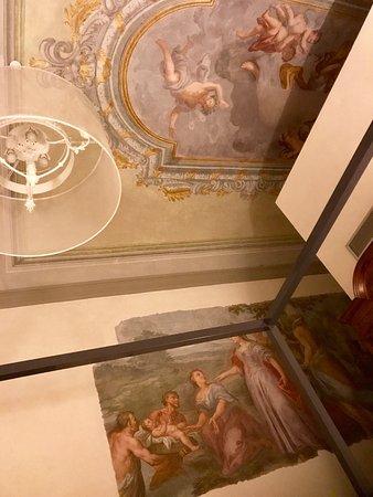 NH Collection Firenze Porta Rossa: photo2.jpg