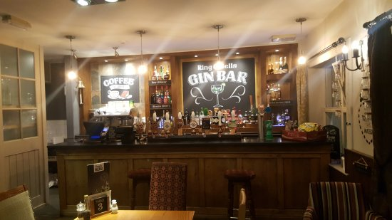 West Kirby, UK: 20170822_213537_large.jpg