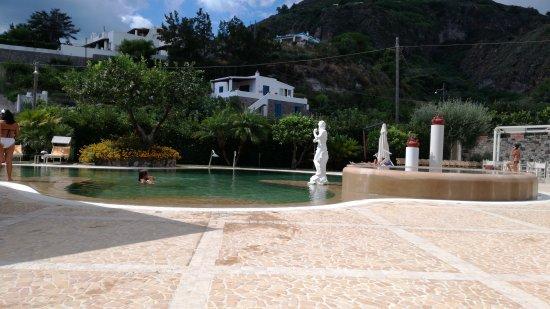 Hotel Tritone: IMG-20170813-WA0004_large.jpg