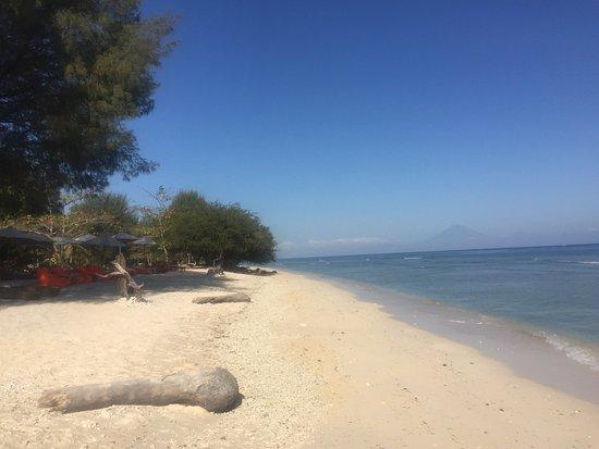 Desa Dunia Beda Beach Resort: photo6.jpg