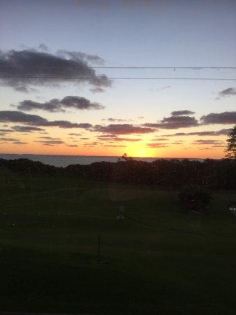 Golf Club: photo0.jpg