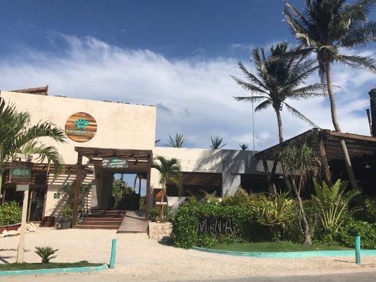 photo8 jpg picture of maria del mar boutique hotel tulum rh tripadvisor com