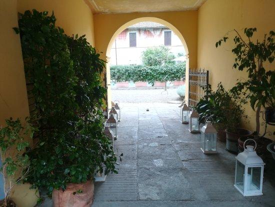 Sillavengo, Italia: IMG_20170902_171713_large.jpg