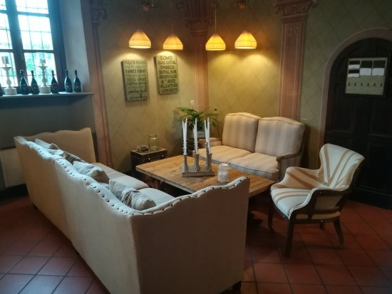 Sillavengo, Italia: IMG_20170902_170743_large.jpg