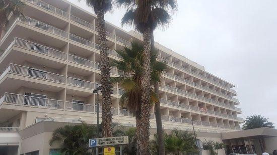 Dsc 0051 bild von hotel el tope puerto de la cruz tripadvisor - Hotel el tope puerto de la cruz ...
