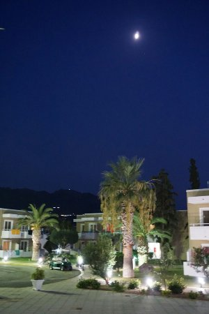 Hotel Corali: IMG-20170831-WA0000_large.jpg