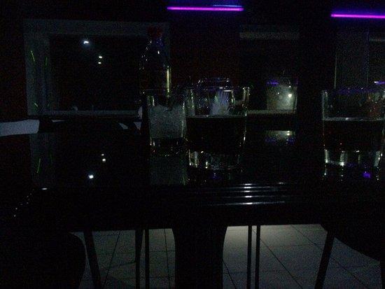 Cafe Bar GoodZone
