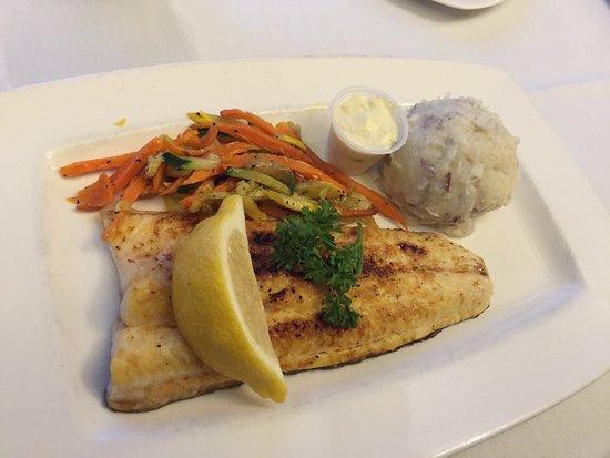 The Bayfield Inn Restaurant: photo4.jpg