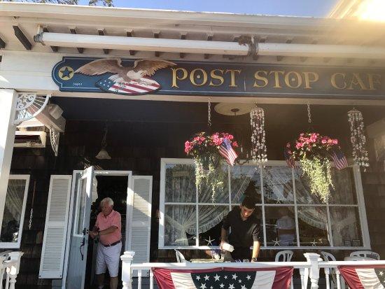 Westhampton Beach, Νέα Υόρκη: photo0.jpg