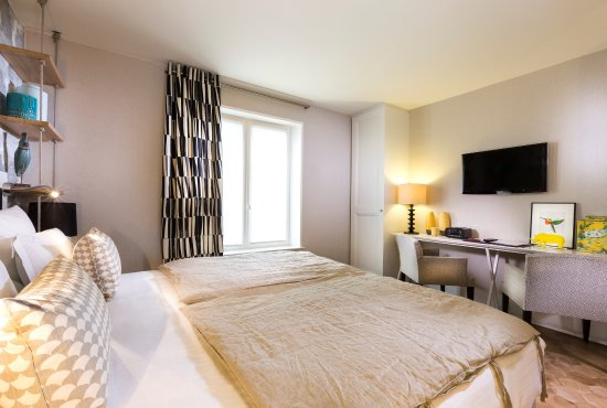La Villa Saint Germain Updated 2018 Prices Hotel
