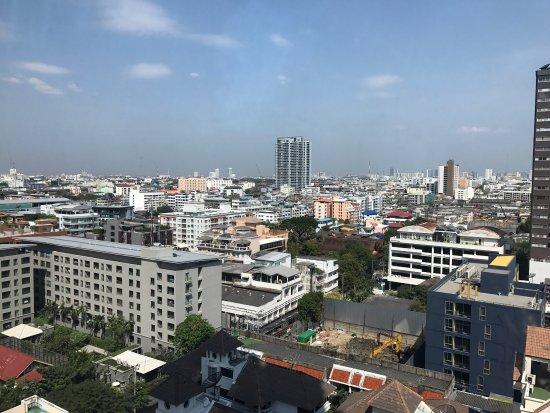 ibis Bangkok Siam Hotel: photo2.jpg