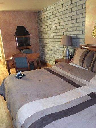 Greystone Inn: photo2.jpg