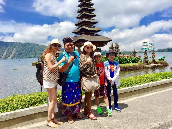 Bali local tour guide (denpasar) 2019 all you need to know.