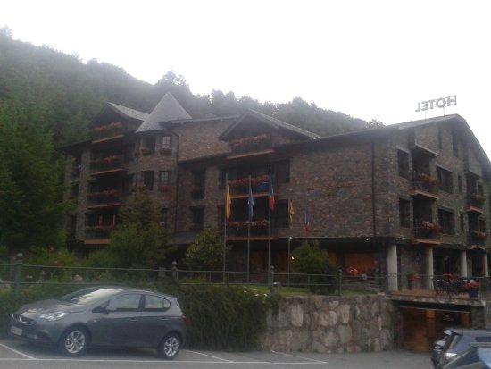 Sispony, Andorra: 20160705_213016_large.jpg