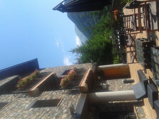 Sispony, Andorra: 20160707_102313_large.jpg