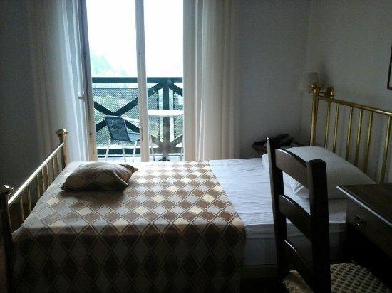 Hotel Triglav Bled Image