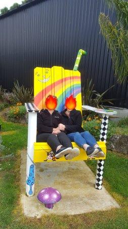 Kaeo, Новая Зеландия: 20170906_005655_large.jpg