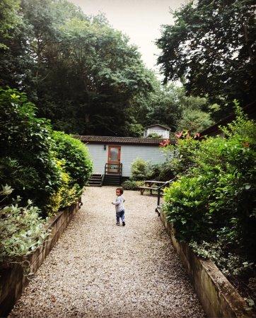 Newton le Willows, UK: photo5.jpg