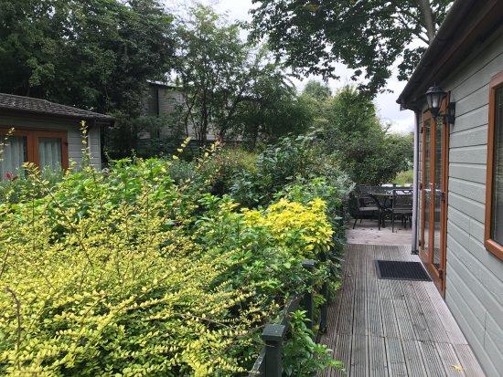 Newton le Willows, UK: photo6.jpg