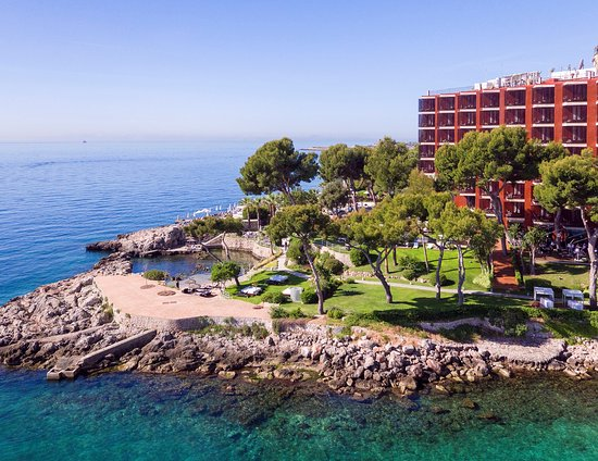 gran casino royal lloret de mar bewertung