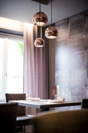 Les 4 Meilleurs Restaurants En Gundershoffen Dans Notre Ranking