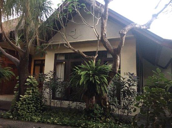 Hotel Puri Bambu: photo2.jpg
