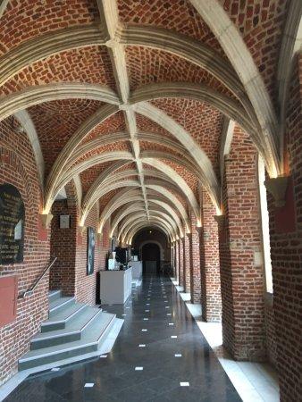 Couvent des Minimes - Alliance Lille: photo0.jpg