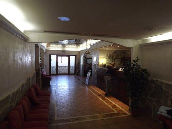 Campitello Matese Hotel Spa