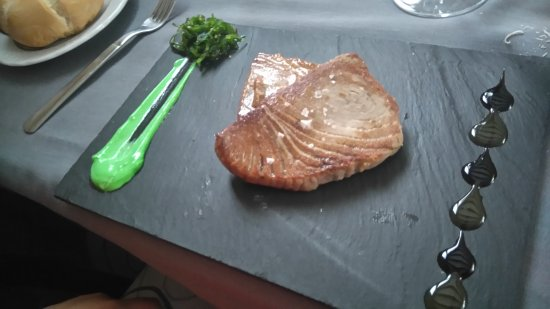 imagen Restaurante Las Tejas en Miguelturra