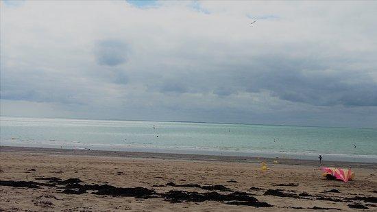 Coudeville-sur-Mer照片