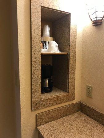 River Bend Inn 32 ̶5̶0̶ Updated 2018 Prices Amp Hotel