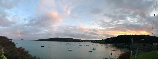 Glandore, Ireland: photo1.jpg